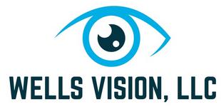 Wells Vision LLC